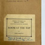 john braine room at the top with proof copy2