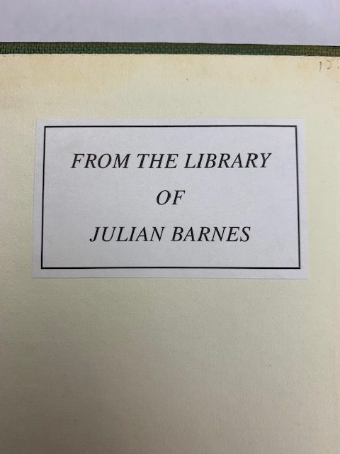 john braine room at the top with proof copy4