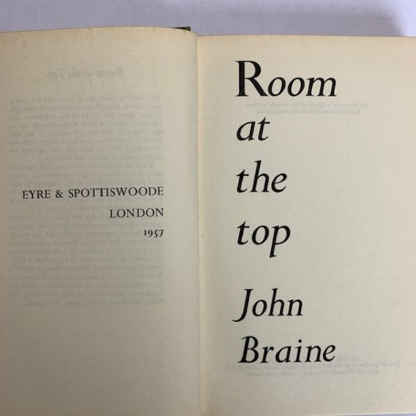 john braine room at the top with proof copy5