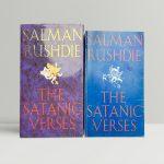salman rushdie collection1