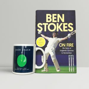 ben stokes on fire signed with mug1