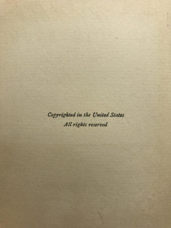 e nesbit in homespun first edition3