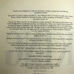 stephen king dreamcatcher first edition2