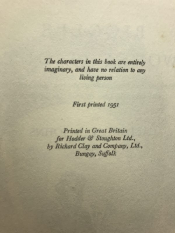 we johns biggles works it out 1st ed2