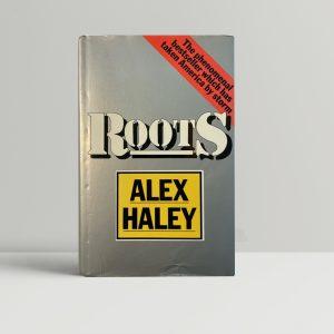 alex haley roots1