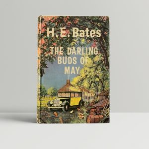 he bates the darling buds of may1