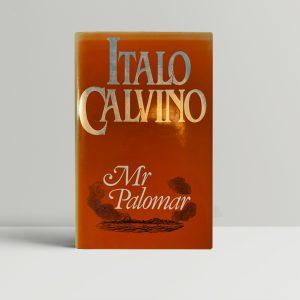 italo calvino mr palomar1