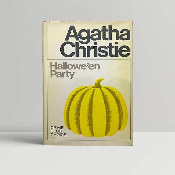 agatha christie halloween party 125 1
