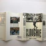 brian clough cloughie signed first ed5